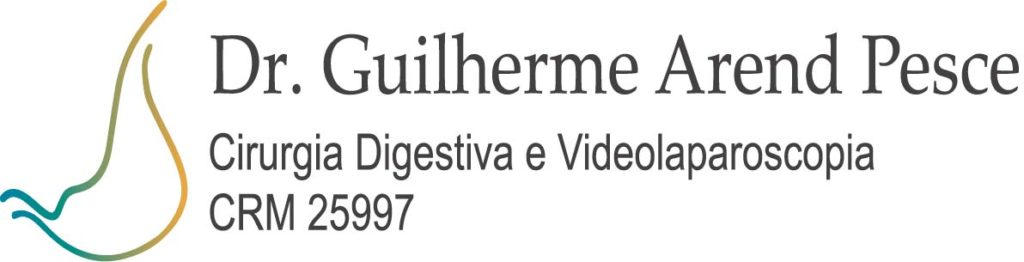 Conheça alguns dos nossos clientes - Dr. Guilherme Arend Pesce