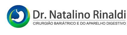 conheça alguns dos nossos clientes - Dr. Natalino Rinaldi