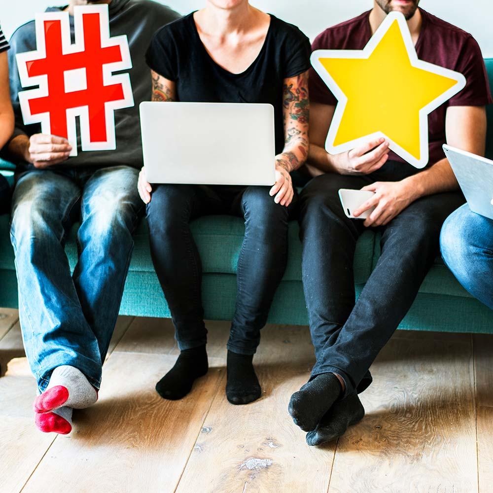 solução-de-marketing-digital-midias-sociais